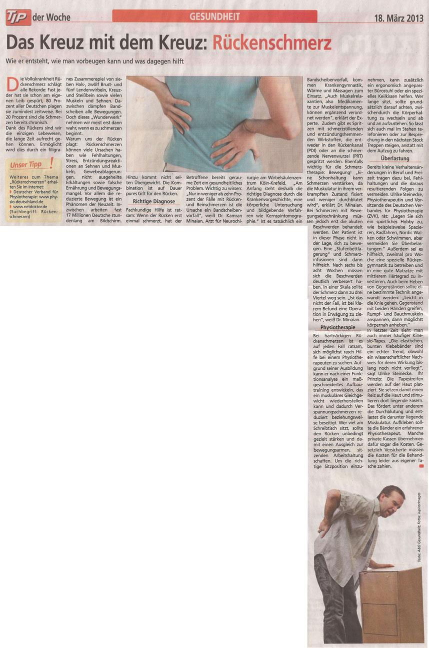 gesundheit_kauflandzeitung_18_3_2013_kl
