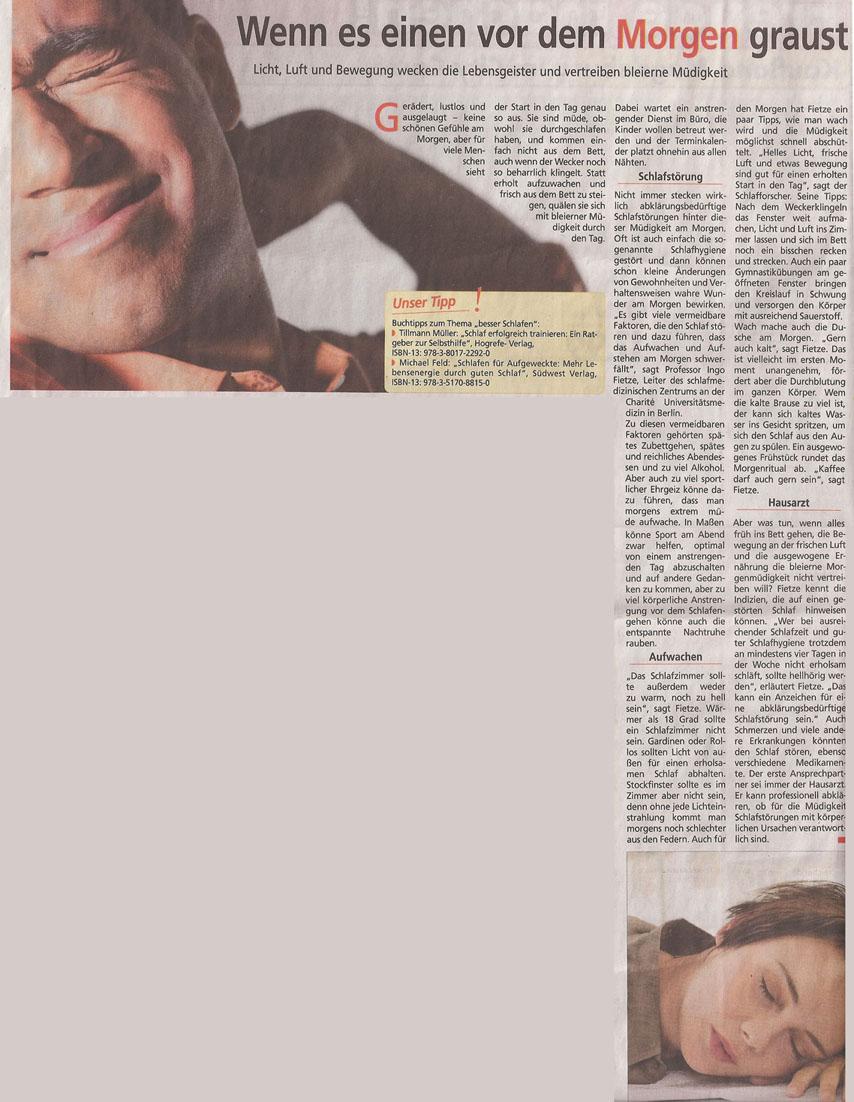 gesundheit_kauflandzeitung_4_2_2013_kl
