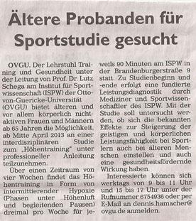 gesundheit_probanden_20_3_2013_generalanzeiger_kl