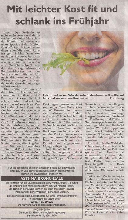 gesundheit_probanden_6_2_2013_generalanzeiger_kl