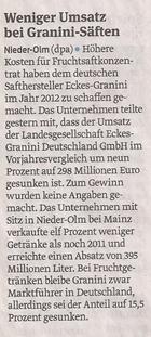 granini_28_3_2013_volksstimme_kl