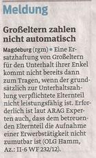 grosseltern_19_1_2013_volksstimme_kl