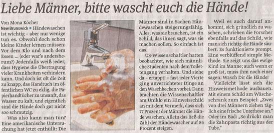 haendewaschen_17_1_2013_volksstimme_kl