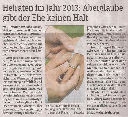 heiraten_22_1_2013_volksstimme_kl