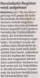 herzinfarkt_17_1_2013_volksstimme_kl
