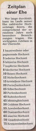 hz_23_1_2013_generalanzeiger_kl