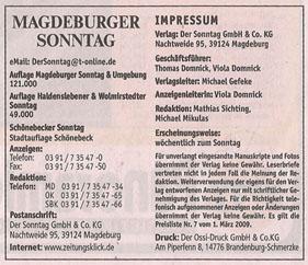 impressum_magdeburger_sonntag_kl