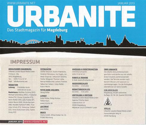 impressum_urbanite_kl