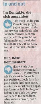 in_und_out_volksstimme_12_12_2012_klein