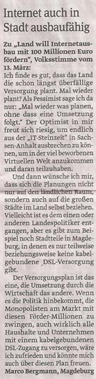 internet_15_3_2013_volksstimme_kl