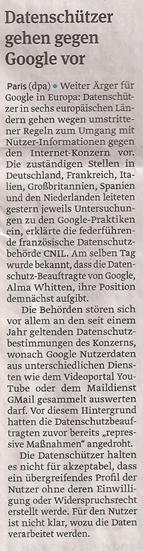 internet_3_4_2013_volksstimme_kl