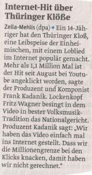 internet_5_2_2013_volksstimme_kl
