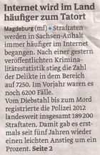 internet_9_3_2013_volksstimme_kl