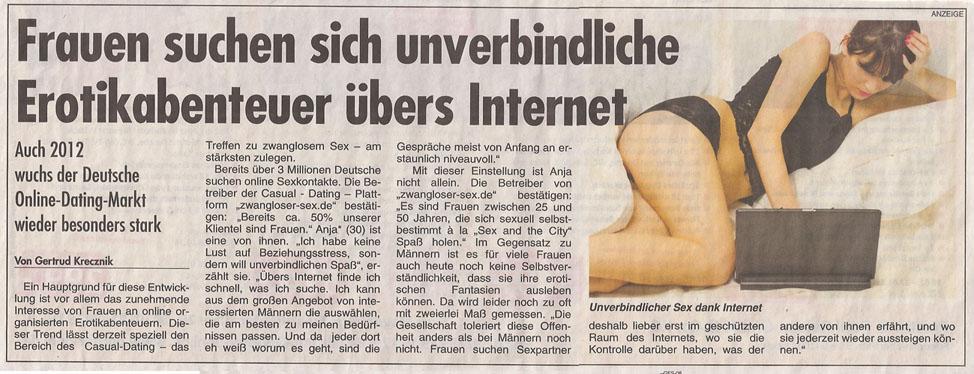 internet_erotik_9_1_2013_generalanzeiger_kl