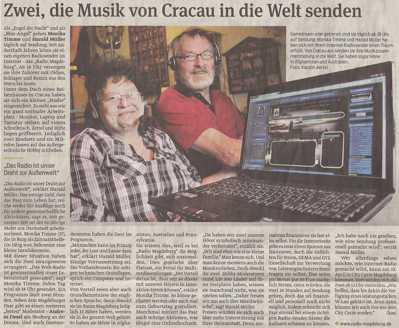internetradio_aus_md-cracau_5_4_2013_volksstimme_kl