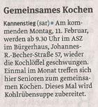 kochen_9_2_2013_volksstimme_kl