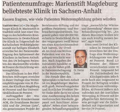 marienstift_18_1_2013_volksstimme_kl