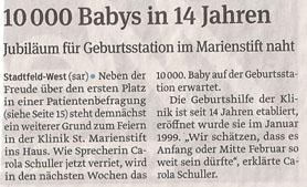 marienstift_baby_18_1_2013_volksstimme_kl