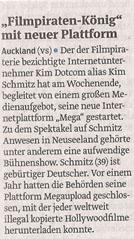 megaupload_22_1_2013_volksstimme_kl