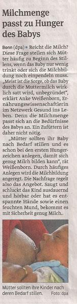 milch_19_1_2013_volksstimme_kl