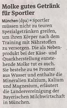 molke_8_4_2013_volksstimme_kl