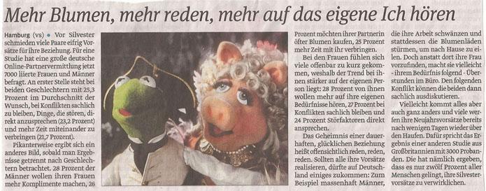 muppets_28_12_2012_volksstimme_kl