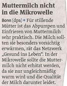 muttermilch_8_2_2013_volksstimme_kl