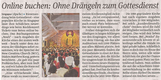 online-kauf_18_1_2013_volksstimme_kl