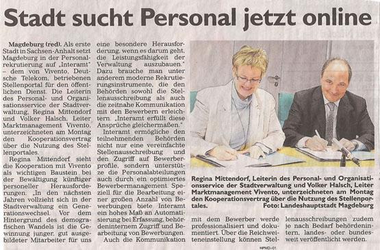 online_16_1_2013_generalanzeiger_kl