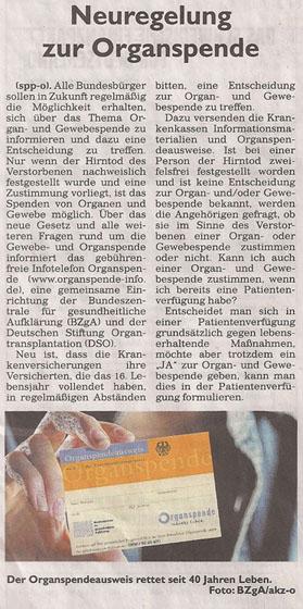 organspende_13_2_2013_generalanzeiger_kl