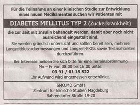 probanden1_13_2_2013_generalanzeiger_kl
