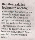 salz_2_2_2013_volksstimme_kl
