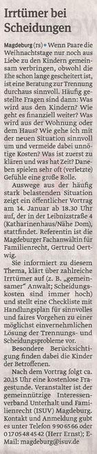 scheidung_27_12_2012_volksstimme_kl