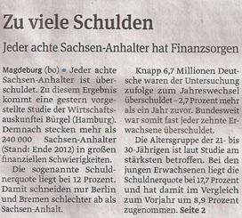 schulden_9_2_2013_volksstimme_kl
