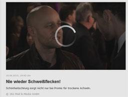 schweiss_kl