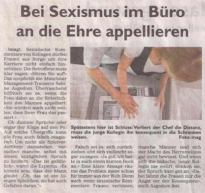 sexismus_24_2_2013_generalanzeiger_kl