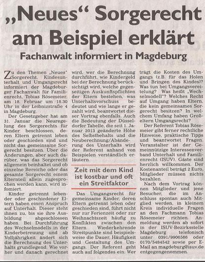 sorgerecht_13_2_2013_generalanzeiger_kl