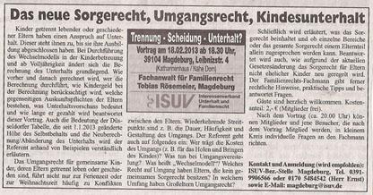 sorgerecht_termin_13_2_2013_generalanzeiger_kl
