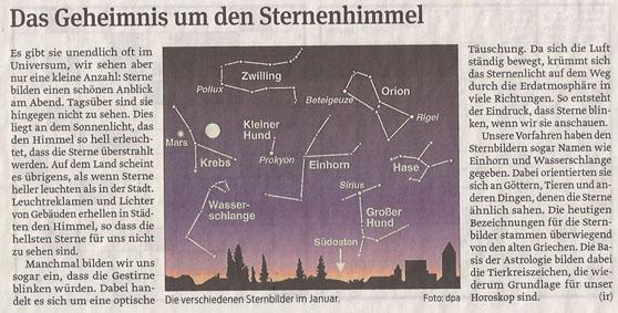 sterne_volksstimme_9_1_2013_kl