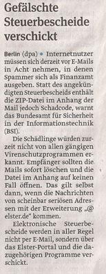 steuer_2_2_2013_volksstimme_kl