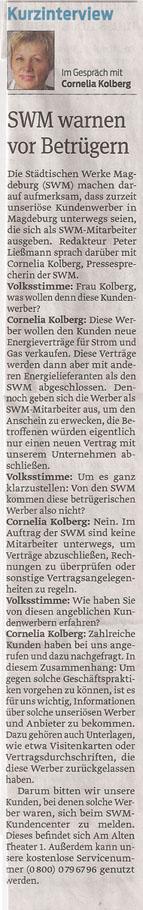 swm_warnt_1_2_2013_volksstimme_kl