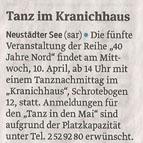 tanz_im_kranichhaus_26_3_2013_volksstimme_kl