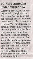 termin_PC-Kurs_15_3_2013_volksstimme_kl