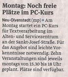 termin_PC_16_3_2013_volksstimme_kl