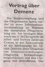 termin_gesundheit_20_3_2013_generalanzeiger_kl