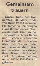 termin_trauern_24_3_2013_generalanzeiger_kl