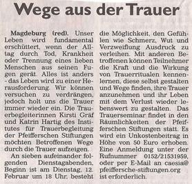 trauer_10_2_2013_generalanzeiger_kl