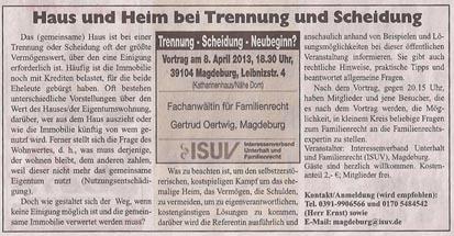 trennung_31_3_2013_generalanzeiger_kl