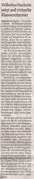 virt_schule_27_12_2012_volksstimme_kl