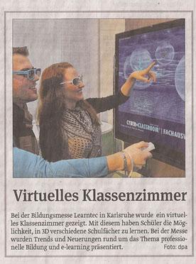 virtuelles_klassenzimmer_9_2_2013_volksstimme_kl